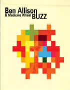 【欧美】Ben Allison & Medicine Wheel-Buzz(倾诉心声)美版FL