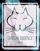 迷幻电音VA《Sensual Essence,Vol.6》2019[wav]