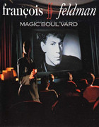 【法国歌手】Francois Feldman-1991-Magic Boul Vard(FLAC)